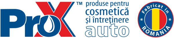 Pro-X Retina Logo