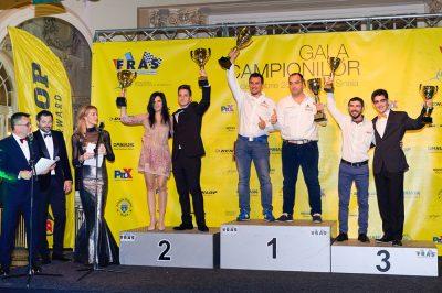 Gala Campionilor 2015