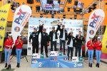 Raliul Brasovului - TESS Rally 45 Pro-X