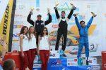 Marele Premiu al Orasului Brasov, 2016