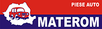 Materom