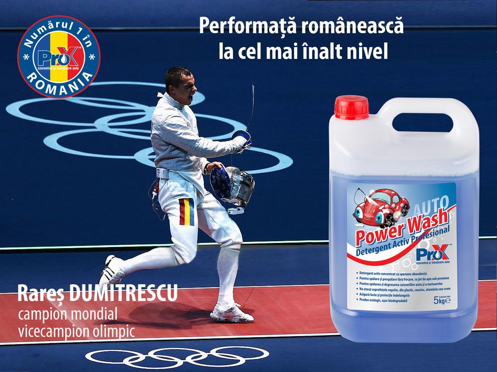 ChemSol Pro-X Rares Dumitrescu Power_ Wash