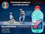 ChemSol Pro-X Rares Dumitrescu Clear Vision Estival