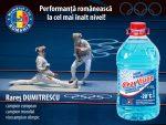 ChemSol Pro-X Rares Dumitrescu Clear Vision -20C