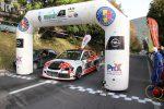 Trofeul Opel 2016