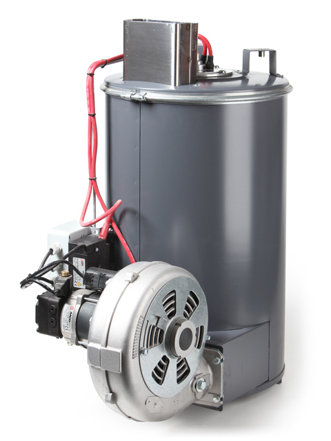 Boiler HRK-15.20 HRK-21.20