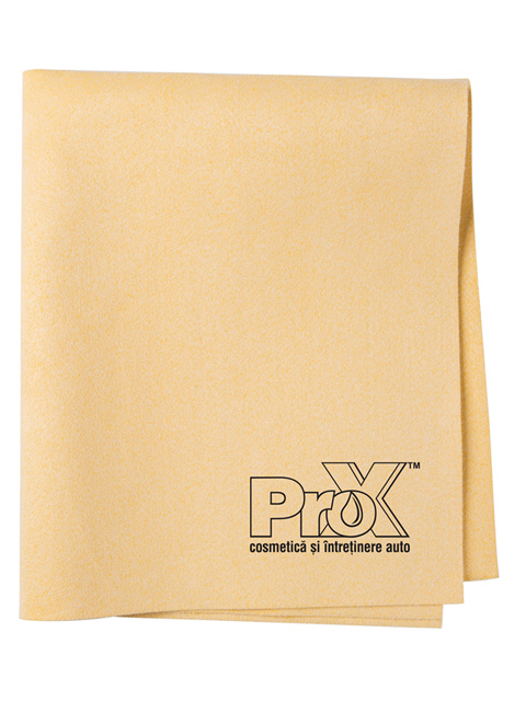 Laveta Chamois Pro-X 45x55