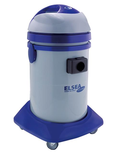 Exel WP220 carcasa plastic