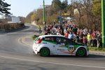 Raliul Brasovului 2017 - TESS Rally 46